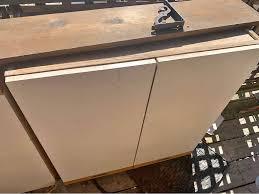 used kitchen cabinets kingston ontario kitchen cabinets for sale in kingston ontario