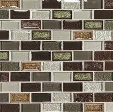 tile dal tile orlando luxury home design fancy under dal tile