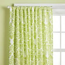 Green Colour Curtains Ideas Green Colour Curtains Decorating Mellanie Design