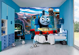 thomas the tank engine wall mural uk wall murals you ll love thomas the tank engine wall murals