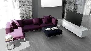 classen design floor neo 2 0 stone coolgrey loft 638x310