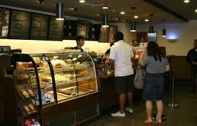 Coffe Di Mcd welcome to plaza balikpapan