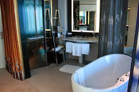 w bangkok hotel review joliejanine com