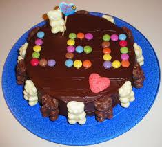 jeux de cuisine de gateaux d anniversaire le gâteau d anniversaire de léo fées mains by marjorie