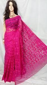 dhakai jamdani saree online buy dhakai jamdani saree online shop collections 2018 at