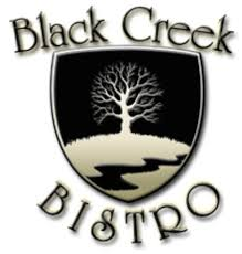 black point columbus open table black creek bistro columbus menu prices restaurant reviews
