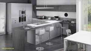 cuisine equipee moderne nouveau model de cuisine équipée idée de modèle de cuisine