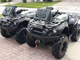 open jeep modified page 139243 new u0026 used motorbikes u0026 scooters 2012 kawasaki brute