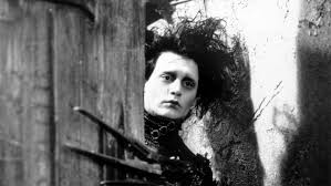 Best Classic Movies The 10 Best Non Noir Movies Influenced By German Expressionism