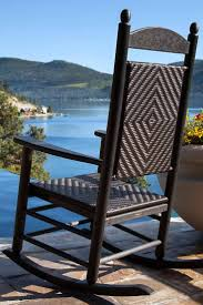 Cracker Barrel Rocking Chair 78 Best Front Porch Decor Images On Pinterest Front Porches