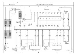 wiring diagram 2001 toyota corolla u2013 ireleast u2013 readingrat net