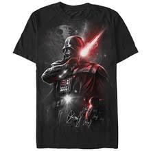 wars class of 77 shirt buy t shirt no war and get free shipping on aliexpress