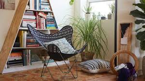la u0027s best shops for affordable dorm room furniture u0026 decor