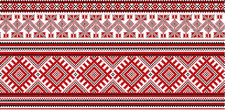 ukrainian ornaments ukrainian ornaments live wallpapers app ranking and store data
