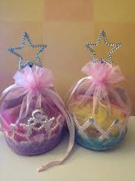 Princess Party Decorations Best 25 Princess Party Favors Ideas On Pinterest Princess Party