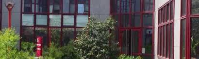 au bureau colombes location bureau à colombes 92700 16814961