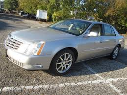 2006 used cadillac dts 4dr sdn w 1se at contact us serving cherry