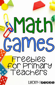 147 best elementary math resources images on pinterest teaching