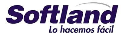 layout consultores zarate servicios softland argentina