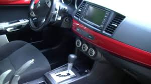 mitsubishi fto interior my custom mitsubishi lancer youtube