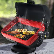 char griller table top smoker table top table top smoker grill tabletop electric charcoal and