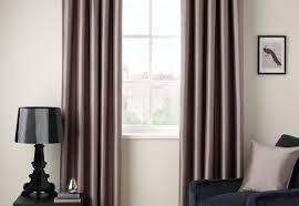 Blue Silk Curtains Cream Silk Curtain Fabric Integralbook Com