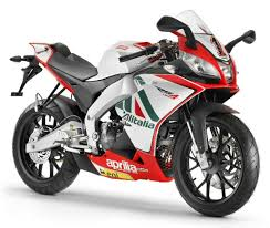 martini livery motorcycle aprilia rs4 125 team aprilia alitalia racing replica