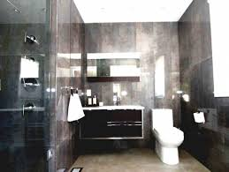 the best small and functional bathroom design ideas tile samples small bathroom designs rewls sample new bathrooms photos ivocaliz similar topics ideas