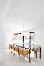 151 Best Images About Walls 151 Best Interiors Images On Pinterest Architecture Design
