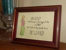 religious decorations for home christian home decor interior design ideas