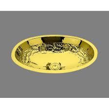 drop in sinks bathroom sinks faucets n u0027 fixtures orange and