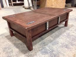 concealed gun cabinet best home furniture decoration