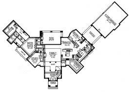 caledonia european house plans luxury house plans caledonia house plan caledonia house plan first floor plan archival designs