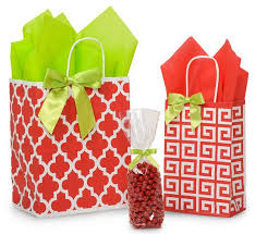 satin wrap tissue paper 232 best wrapping ideas we images on wrapping