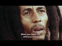 can marley bob marley money can t buy life interview youtube
