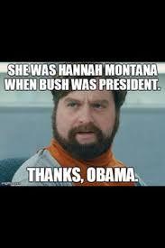 Blame Obama Meme - obama in austin follow the president s trip to sxsw live all