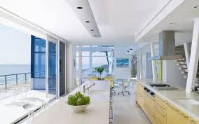 smart home interior design smart home design ideas 8047