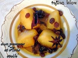 soulef cuisine recettes speciales ramadan 2012 la cuisine de soulef