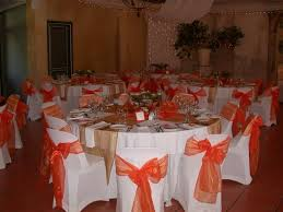 wedding arches for hire cape town wedding decor ideas cape town any advice for brides planning
