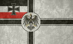 Austro Hungarian Empire Flag Austria Hungary Grunge Flag 1867 1918 By Undevicesimus On