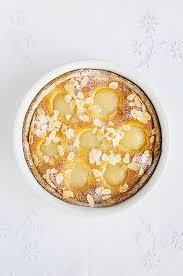 la cuisine d amandine tarte amandine aux poires recette facile la cuisine de nathalie
