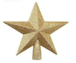 lighted christmas star christmas lights decoration