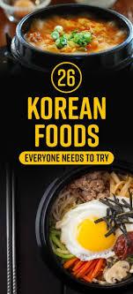 cuisine am ag sur mesure 62 best food images on cook cuisine and food