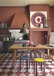 ambassade cuisine maison de rêve à bordeaux et appartement déco à cuisine