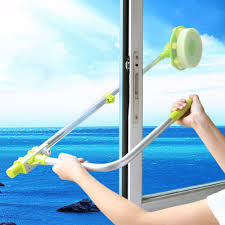 Window Cleaning Telescopic Window Cleaning Reviews Online Shopping Telescopic