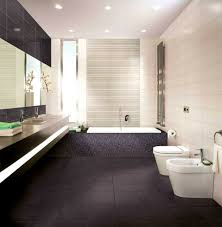 Bathroom Tile Ideas Grey Charcoal Gray Bathroom Tile U2013 Laptoptablets Us