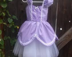 sofia the dress sofia the dress sofia the costume princess