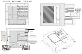 design u2014 j longo
