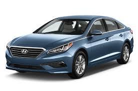 hyundai sonata lease price 2017 hyundai sonata emporium auto lease