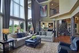 expert living room designer family room home remodeling consultant